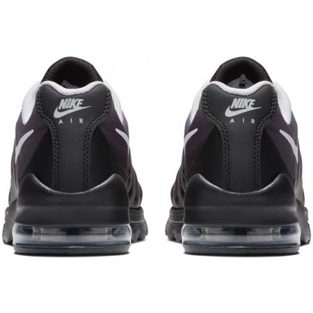 Nike AIR MAX INVIGOR PRINT GS | sportisimo.hu