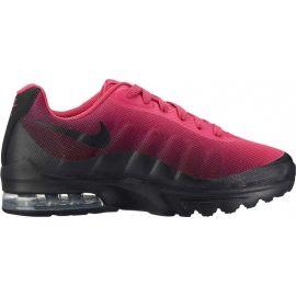 Nike AIR MAX INVIGOR PRINT GS - Момичешки обувки за свободното време