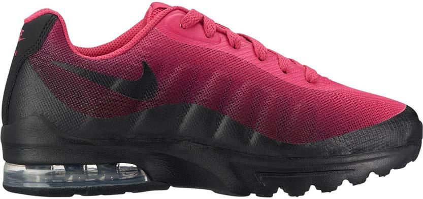 Момичешки обувки за свободното време