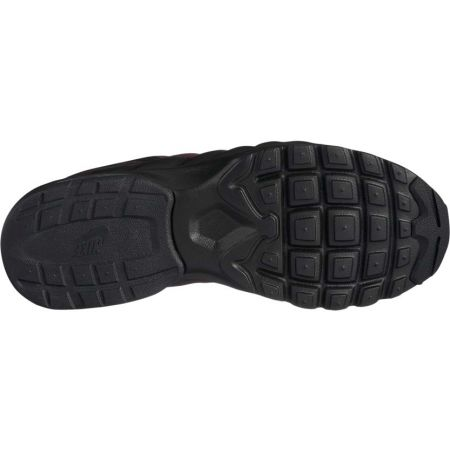 Момичешки обувки за свободното време - Nike AIR MAX INVIGOR PRINT GS - 2