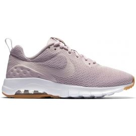 Nike AM 16 UL - Dámská volnočasová obuv