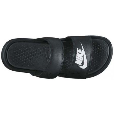 Șlapi damă - Nike BENASSI DUO ULTRA SLIDE - 3