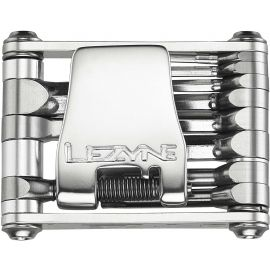 Lezyne MULTI SV-11 - Inbusschlüsselsatz
