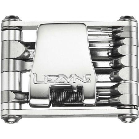 Комплект имбусни ключове - Lezyne MULTI SV-11