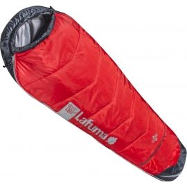 Lafuma YUKON 5 JR EXTEND - Kids' sleeping bag