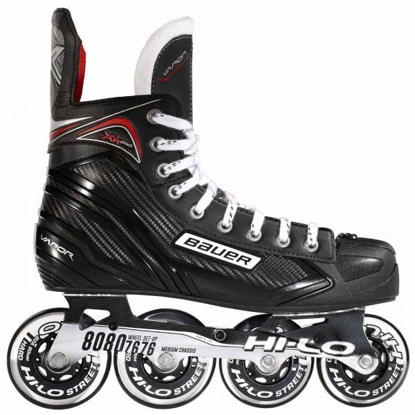 Bauer RH XR250 SKATE JR - Juniorské kolieskové korčule