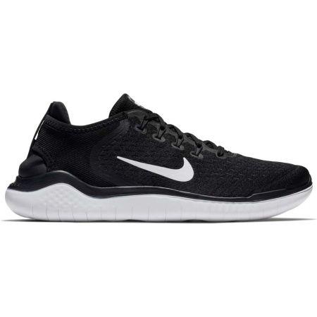 Nike FREE RN 2018 - Pánska bežecká obuv