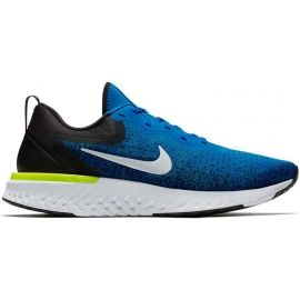 Nike GLIDE REACT - Men's running shoes