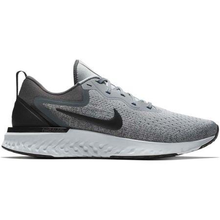 Pánská běžecká obuv - Nike ODYSSEY REACT - 1