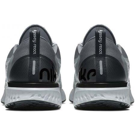 Pánská běžecká obuv - Nike ODYSSEY REACT - 6