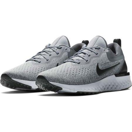 Pánská běžecká obuv - Nike ODYSSEY REACT - 3