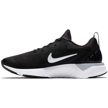 Dámská běžecká obuv - Nike ODYSSEY REACT W - 2
