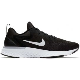 Nike GLIDE REACT - Women's running shoes