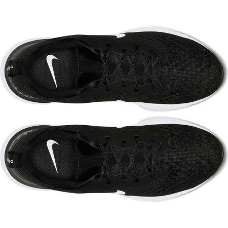 Dámská běžecká obuv - Nike ODYSSEY REACT W - 4