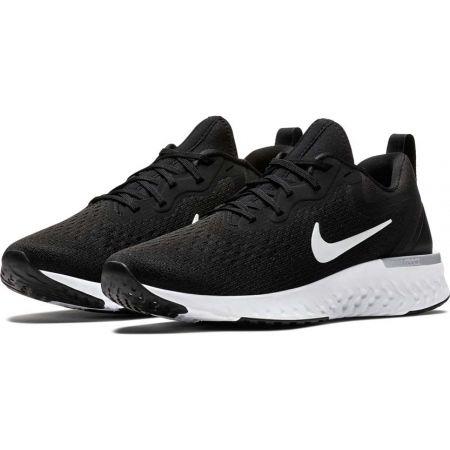 Dámská běžecká obuv - Nike ODYSSEY REACT W - 3