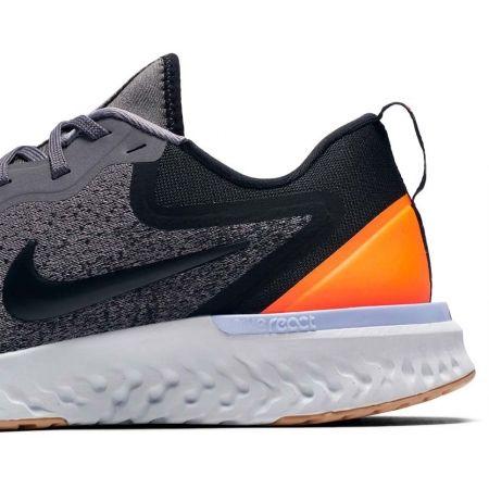 Dámská běžecká obuv - Nike ODYSSEY REACT W - 7