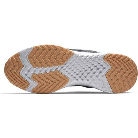 Dámská běžecká obuv - Nike ODYSSEY REACT W - 5
