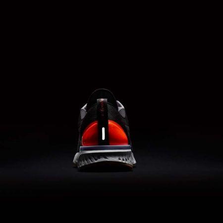 Dámská běžecká obuv - Nike ODYSSEY REACT W - 8