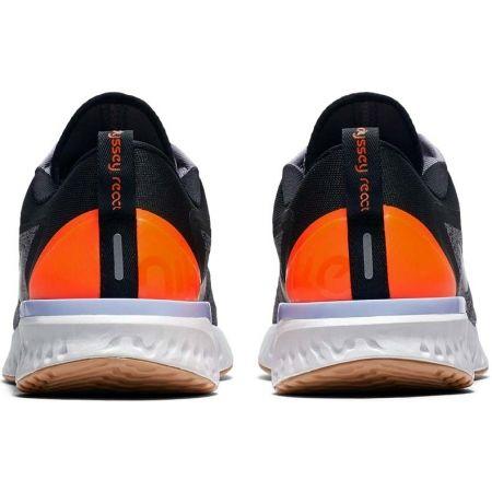 Dámská běžecká obuv - Nike ODYSSEY REACT W - 6