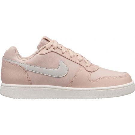 Dámska voľnočasová obuv - Nike EBERNON LOW - 1