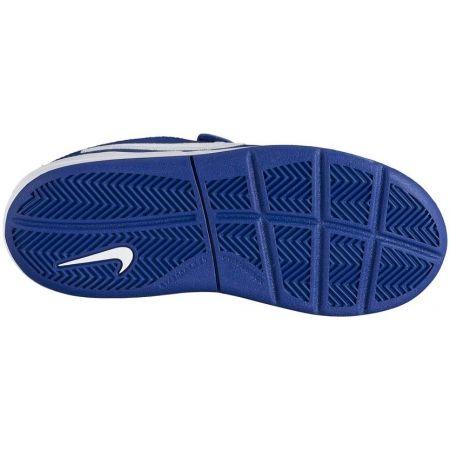 Detská obuv na voľný čas - Nike PICO 4 PSV - 2