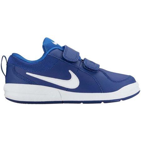 Детски обувки - Nike PICO 4 PS - 1