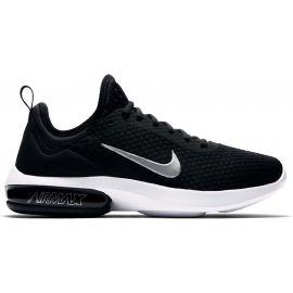 Nike AIR MAX KANTARA W - Încălțăminte casual damă