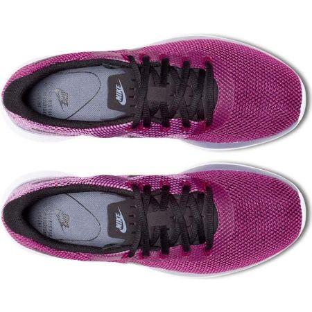 Obuwie damskie - Nike TANJUN RACER W - 10