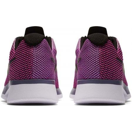 Obuwie damskie - Nike TANJUN RACER W - 12