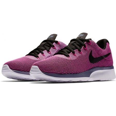 Obuwie damskie - Nike TANJUN RACER W - 9