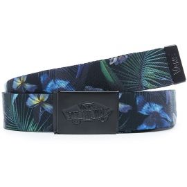 Vans SHREDTOR II WEB - Belt