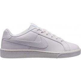 Nike COURT ROYALE - Női cipő 2512f60f88