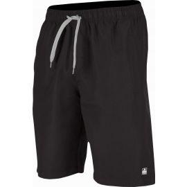 Aress AARON - Men's shorts
