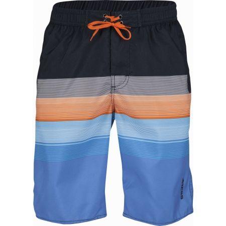 Pánské šortky - Aress ABOT - 2