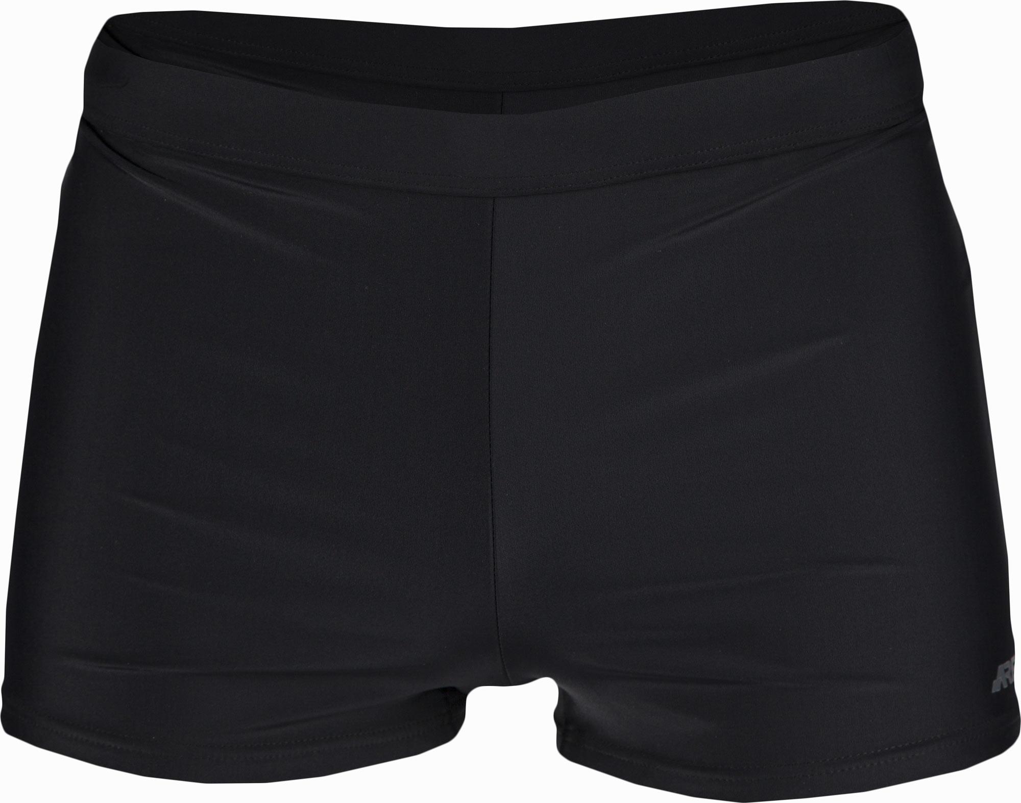 Pánské plavky s nohavičkami