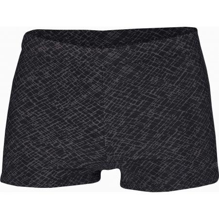 Pánské plavky s nohavičkami - Aress CRUZ - 8