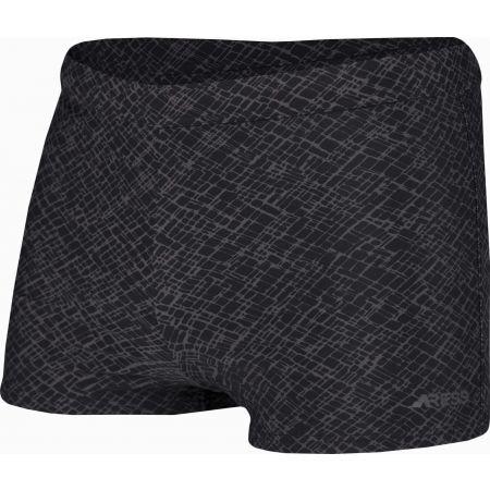 Pánské plavky s nohavičkami - Aress CRUZ - 7