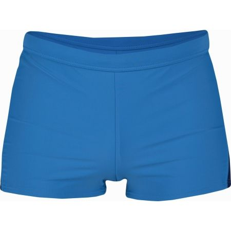 Pánské plavky s nohavičkami - Aress PHINEAS - 2