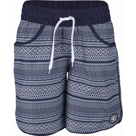 Women's shorts - Aress ORLA - 2