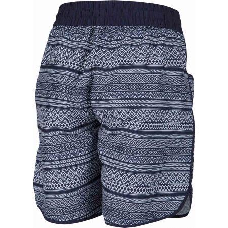 Women's shorts - Aress ORLA - 3