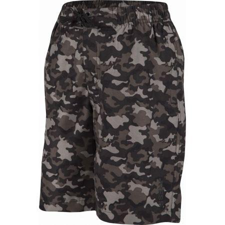 Chlapecké šortky - Aress GIRLOY - 2