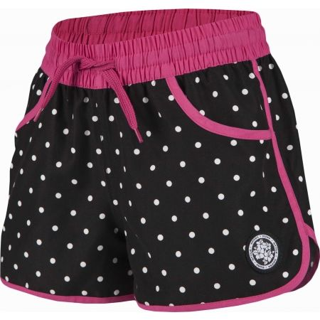 Dívčí šortky - Aress ODA - 1