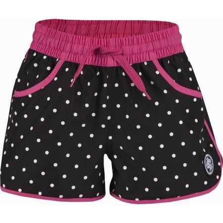 Dívčí šortky - Aress ODA - 2