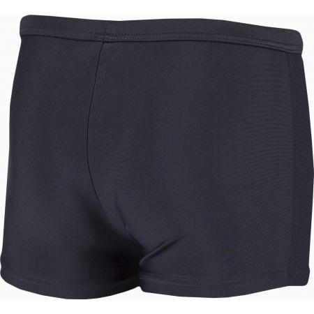 Chlapecké plavky s nohavičkami - Aress GUY - 6