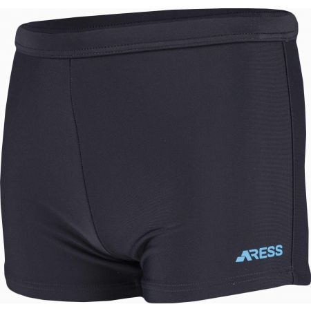 Chlapecké plavky s nohavičkami - Aress GUY - 4