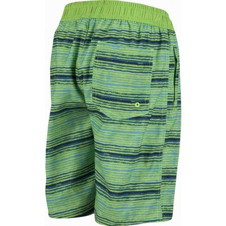 Chlapecké šortky - Aress ABOT - 3
