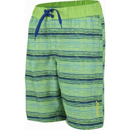 Chlapecké šortky - Aress ABOT - 1