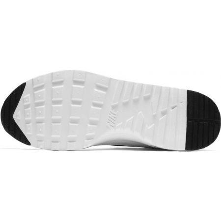 Dámská obuv pro volný čas - Nike AIR MAX THEA W - 5