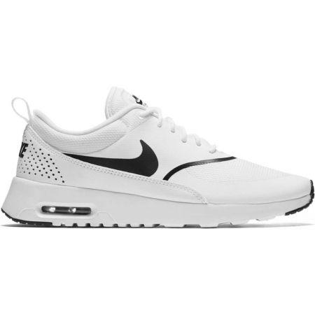 Nike AIR MAX THEA W - Dámska obuv pre voľný čas