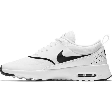 Dámská obuv pro volný čas - Nike AIR MAX THEA W - 2